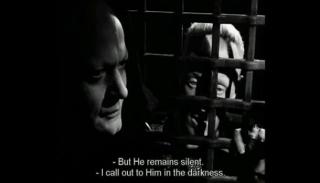 Bergman-101