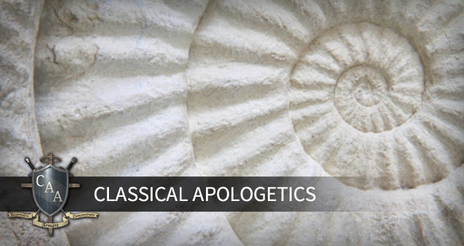 Classical-Apologetics