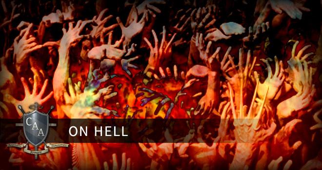 On-Hell