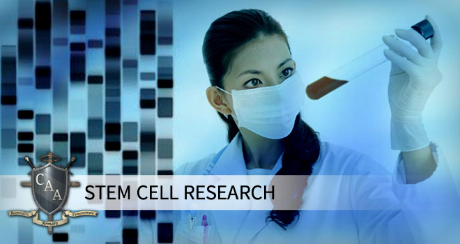 Stem-Cell-Research