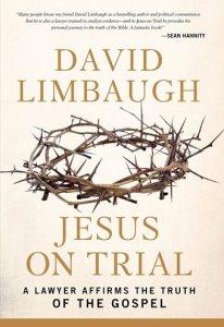 150107-Jesus-on-trial