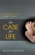 the-case-for-life-book