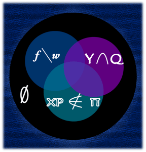 Set Theory Image