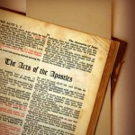 On the Historical Accuracy of the Book of Acts