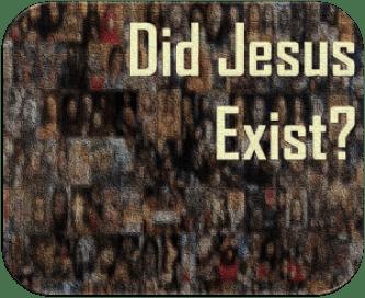 did-jesus-exist