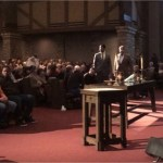 Nabeel Qureshi, Christian Apologist – and Bridge Between Christians and Muslims?