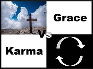 Grace_Karma