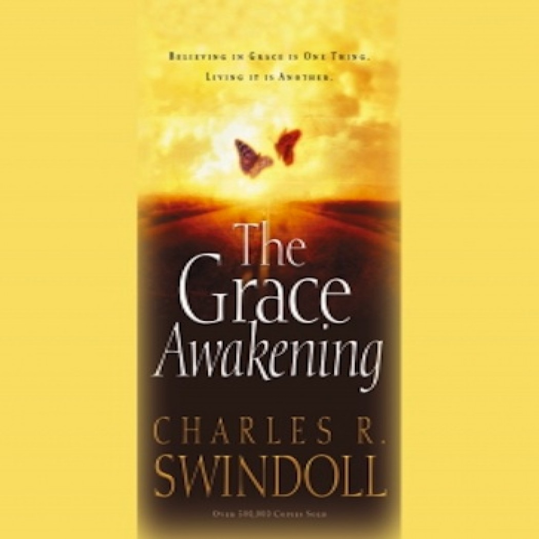 https://i1.wp.com/christianaudio.com/media/catalog/product/cache/1/image/1050x1050/170ec19af00183b5e0368529fc2daa2f/t/h/the_grace_awakening_br_large.jpg