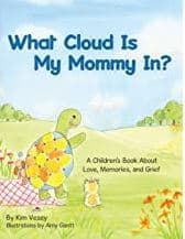 What Cloud is My Mommy In