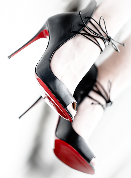 christian louboutin shoes, megavamp