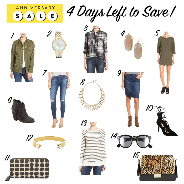 nsale, sale, anniversary sale, nordstrom