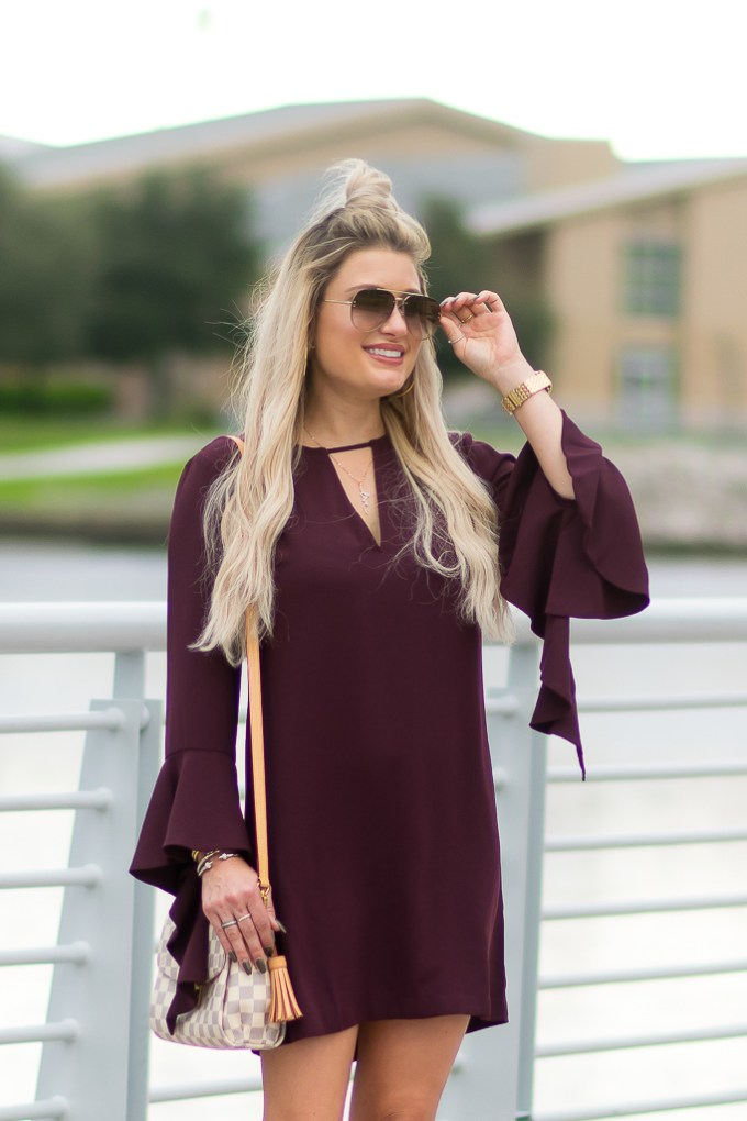 leith choker dress anniversary sale