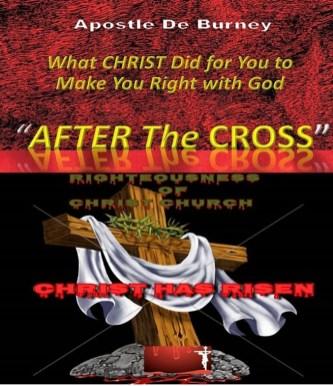 After-the-cross.jpg