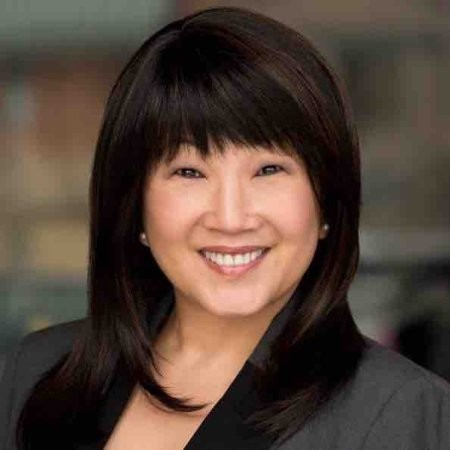 Judy Go Wong