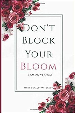 dont-block-your-bloom.jpg