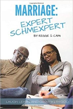 marriage-expert-reggie-and-cami.jpg