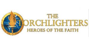 Torchlighters DVDs