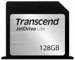 Transcend JetDrive Lite