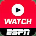 watch_espn_icon