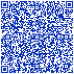 QR Code (Christian Boyce business card)
