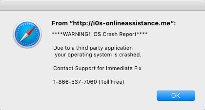 Mac_virus_scam_9