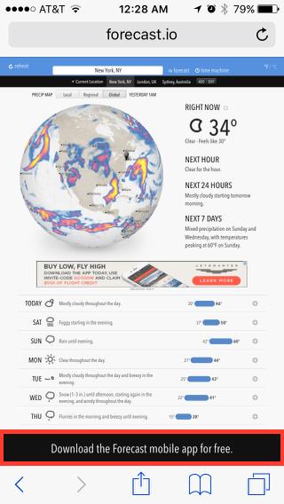 forecast.io.iPhone_101