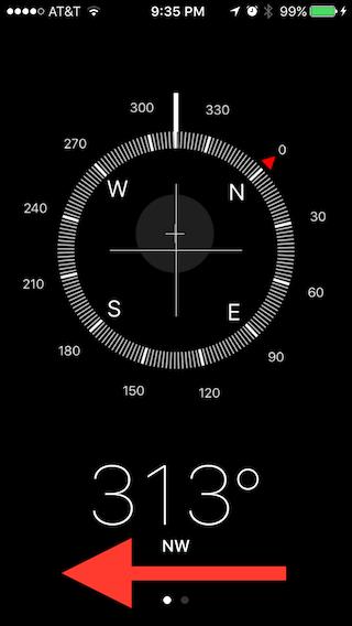 compass_level_1
