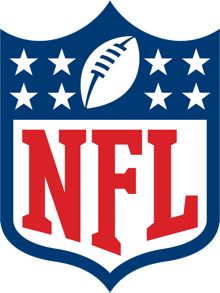 NFL Schedules and Calendars for the 2017 Season