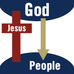 jesus-is-the-only-way
