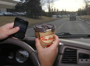 distracted-driver-4-637x468