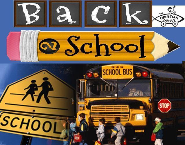 Back-To-School-CCG