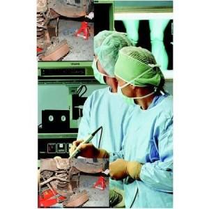 surgeon-300x300