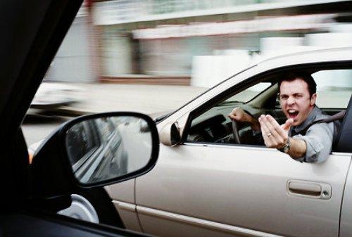 102_road_rage