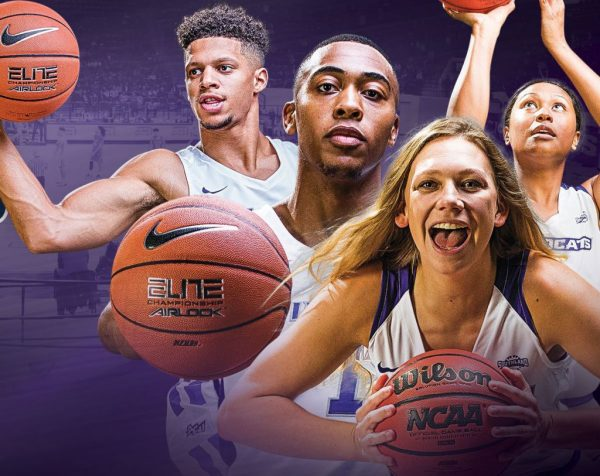 Abilene Christian University men's, women's teams punch ...
