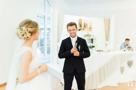 Hochzeitsfotograf Sazburg