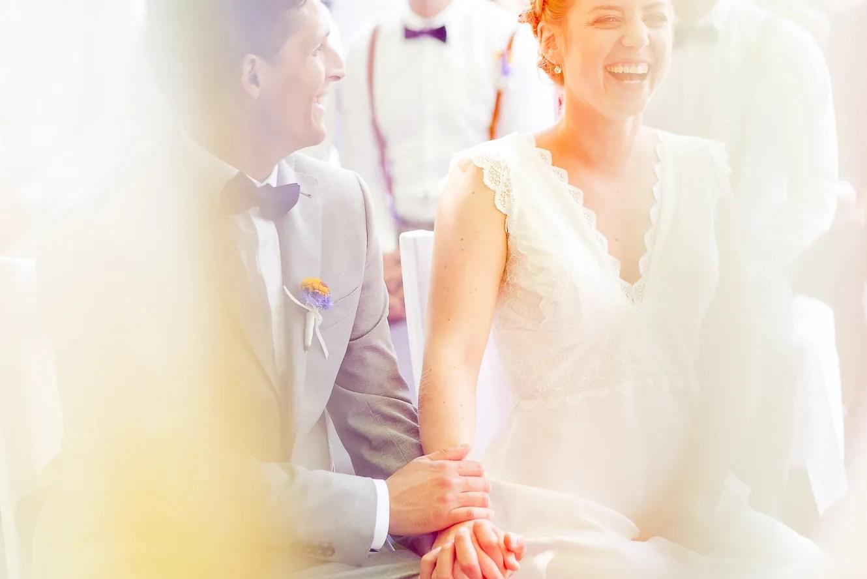 Hochzeit-München- Hochzeitsfotograf Linz