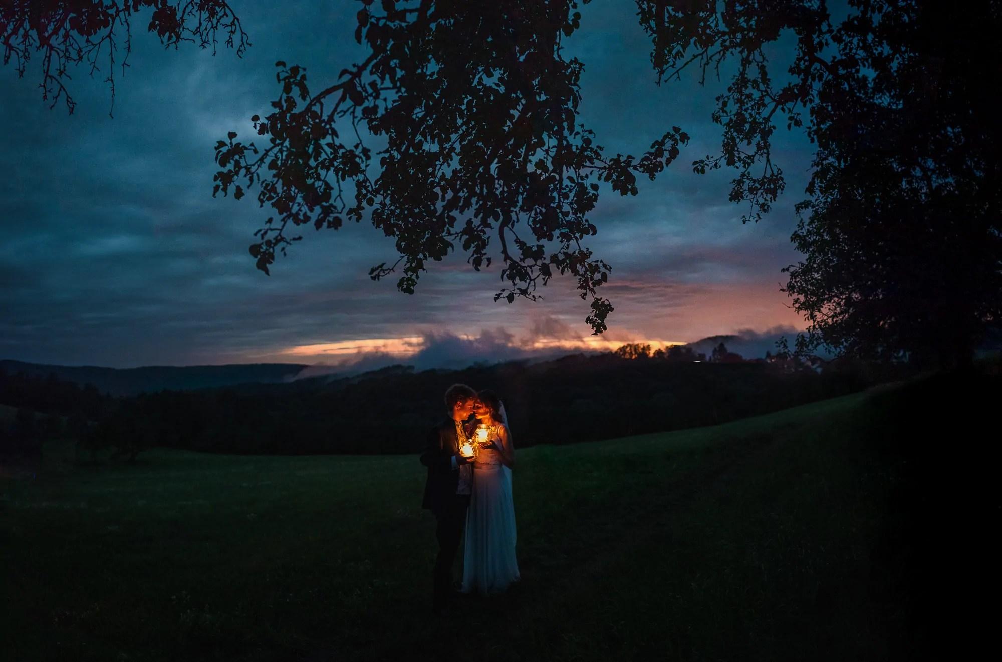 Hochzeitsfotograf Wilhering