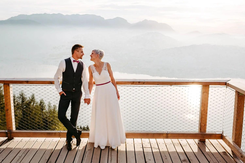 Hochzeitsfotograflinz,salzburg,wien,steyr,Graz