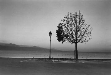 Christian Coigny photography landscape
