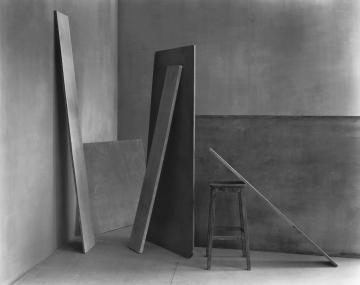 Christian Coigny photography Still life
