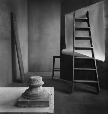 christian coigny recent work
