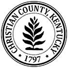 Christian County Government