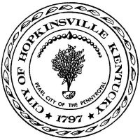 City of Hopkinsville