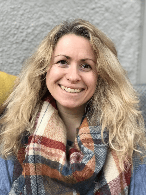 CCN Torquay: Branch leader Jo leach - monthly meets, networking, workshops & creative events. Connect with like-minded local Christian creatives.