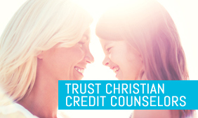 Christian debt consolidation