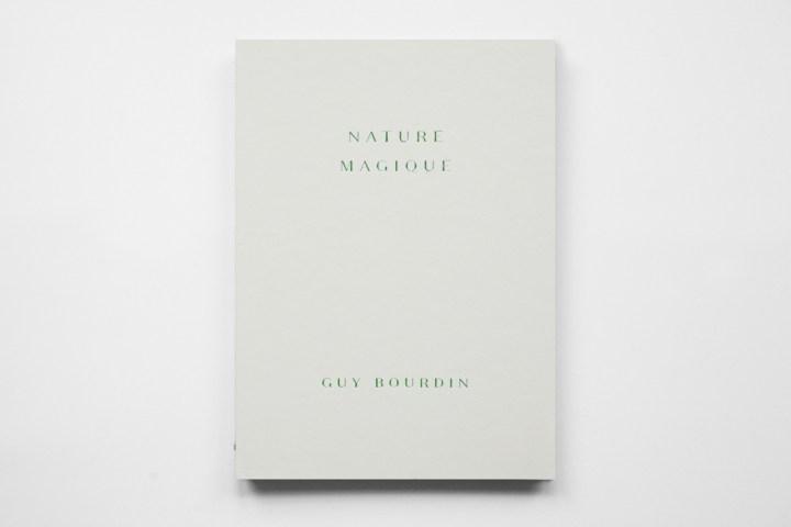 large_Guy_Bourdin_Nature_Magique_Book_01