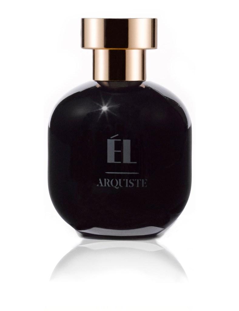 arquiste_el_100ml-bottle
