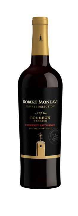 standard-final-jpg-2015-rmps-bourbon-barrel-cabernet-sauvignon-750ml-bot