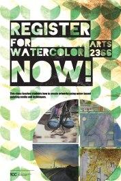 classposter_watercolor