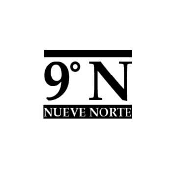 NUEVENORTE-01